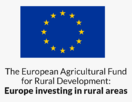 301-3010184_european-agricultural-fund-for-rural-development-europe-hd