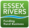 Essex Rivers